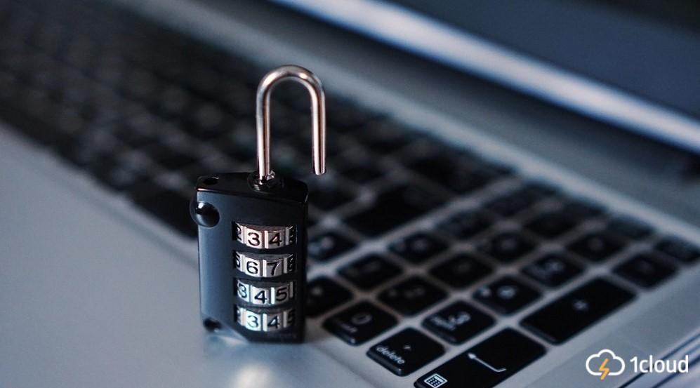 В Беларуси представлен законопроект о защите персональных данных — что у него «внутри» - 1