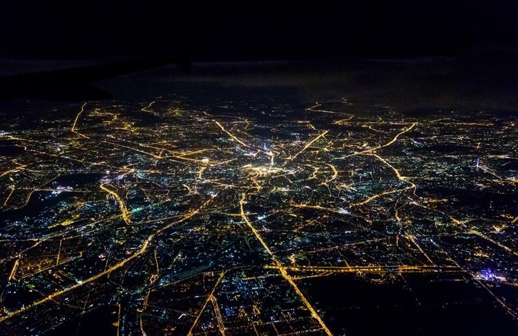 В Москве представлены 5G-решения для «умного» города