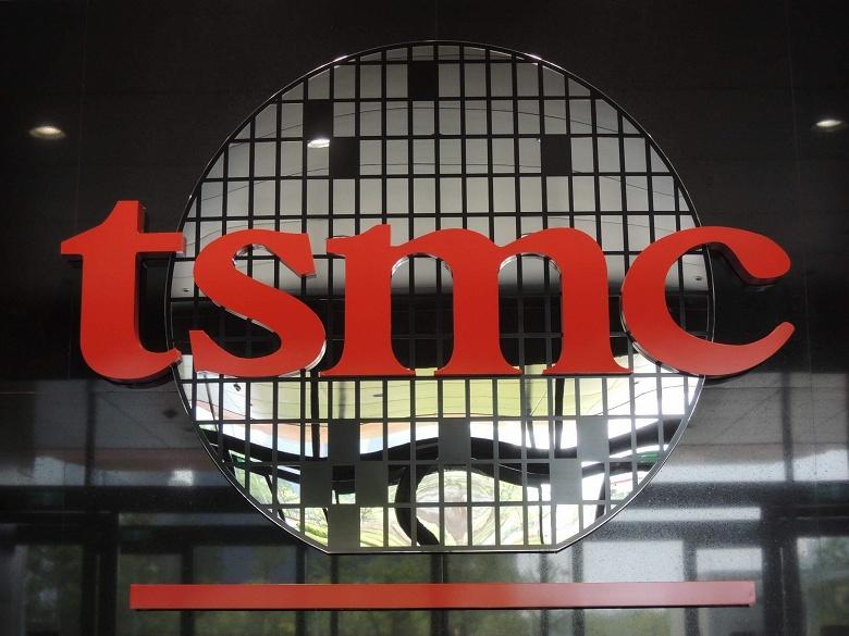 Компания TSMC отчиталась за второй квартал 2018 года