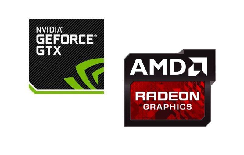 Как производитель видеокарты влияет на доходность GPU-майнинга - 1