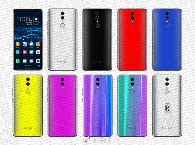 Официально: Huawei представит конкурента Xiaomi Mi Max 3 уже 31 июля
