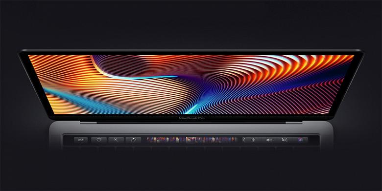 Обновленная линейка MacBook Pro (2018) в России стоит от 144 990 до 224 990 руб.