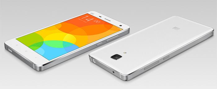 Прошивка MIUI 10 уже 23 июля станет доступна на смартфонах Xiaomi, выпущенных 3-4 года назад