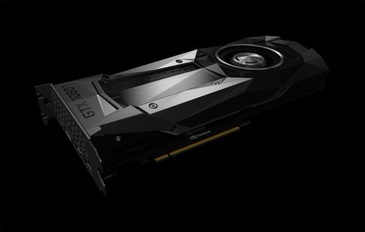 Производство видеокарт NVIDIA Turing обеспечит рекордные доходы TSMC