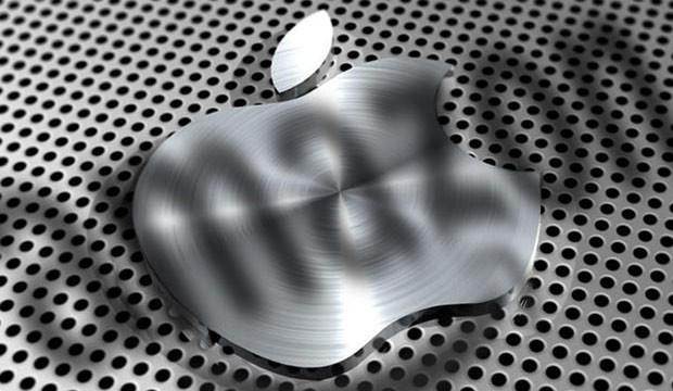 Amazon быстро догоняет Apple и может стать первой компанией стоимостью 1 триллион долларов