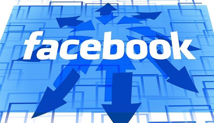 Facebook проектирует спутник Athena для организации интернет-доступа