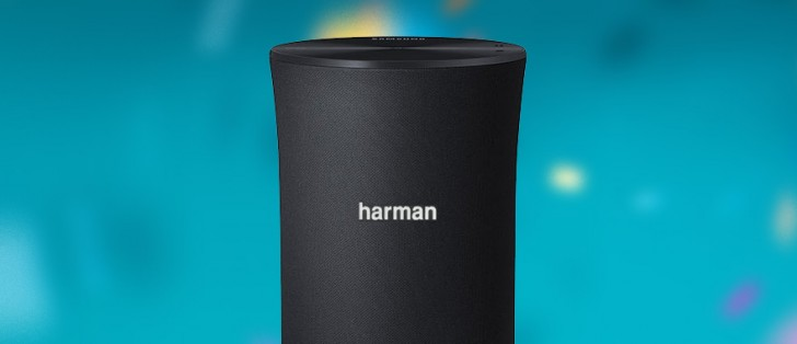 Samsung назовет свою умную колонку Magbee