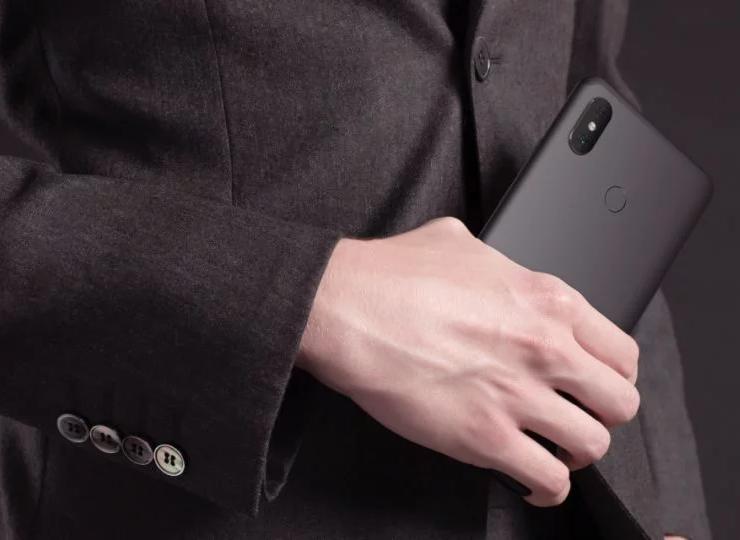 Смартфон Xiaomi Mi Max 3 Pro готовится затмить Xiaomi Mi Max 3 по характеристикам и производительности