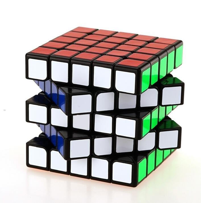 Уменьшаем количество слоёв архитектуры с 5 до 2 - 1