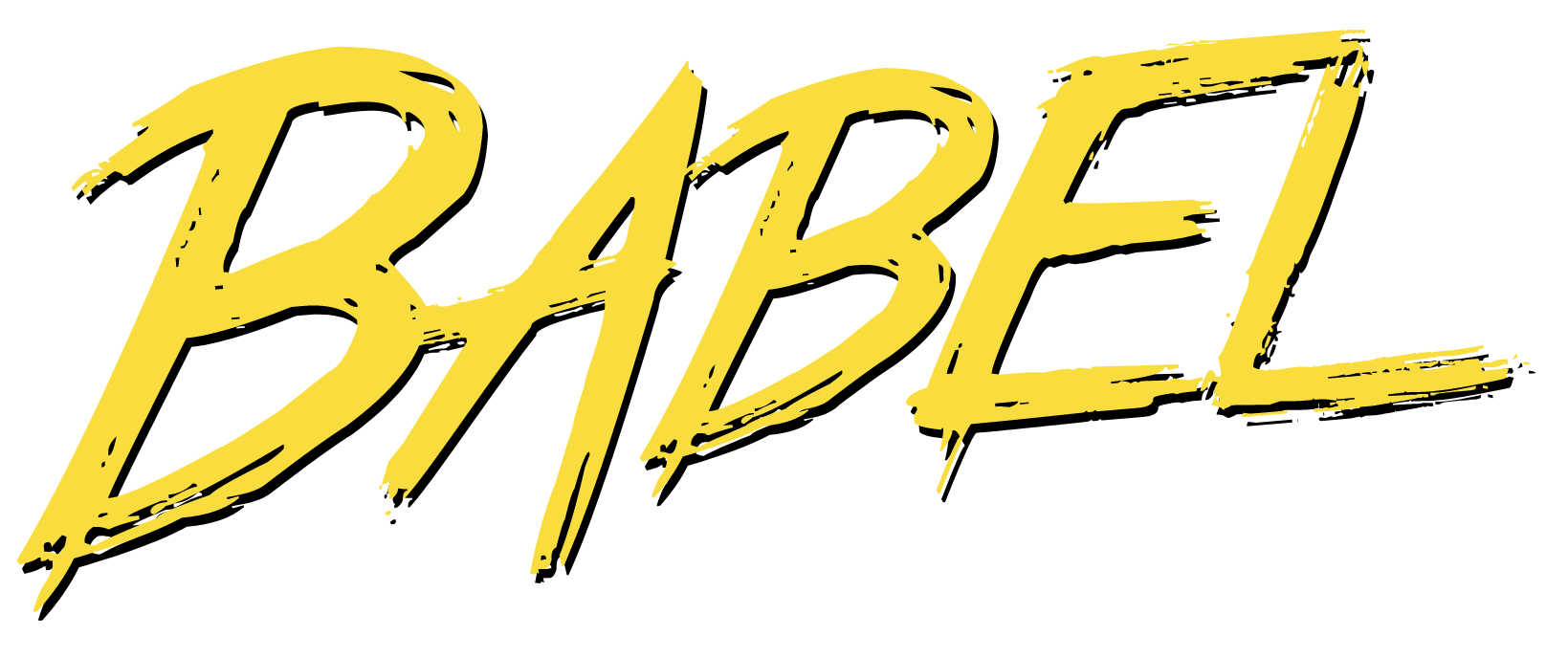 Приключения оператора pipeline в babel@7 - 1
