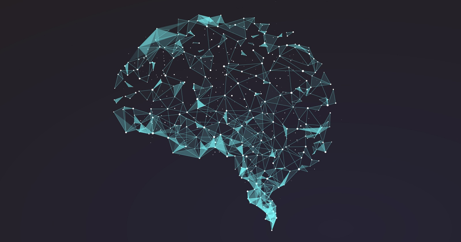 Рецепт искусственного мозга: нанотрубки, полиоксометаллат и щепотка электронов - 1