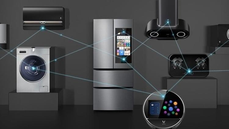 Xiaomi выпустит смарт-холодильники с поддержкой Wi-Fi и Bluetooth
