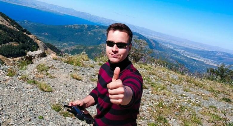 Сапожники с сапогами: какие смартфоны выбирают для себя эксперты - 1