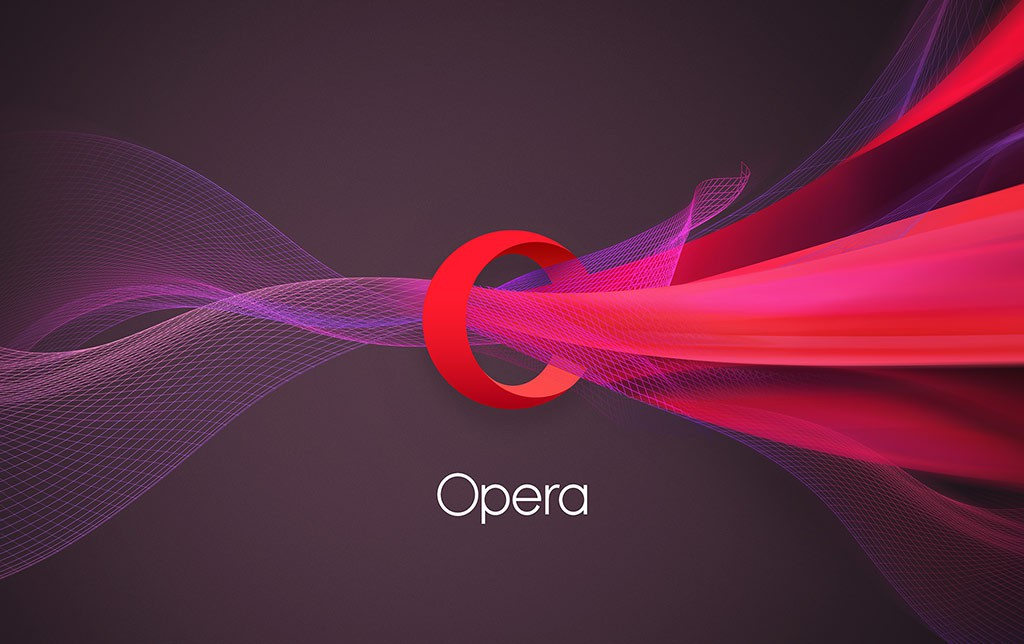 Opera вышла на биржу - 1