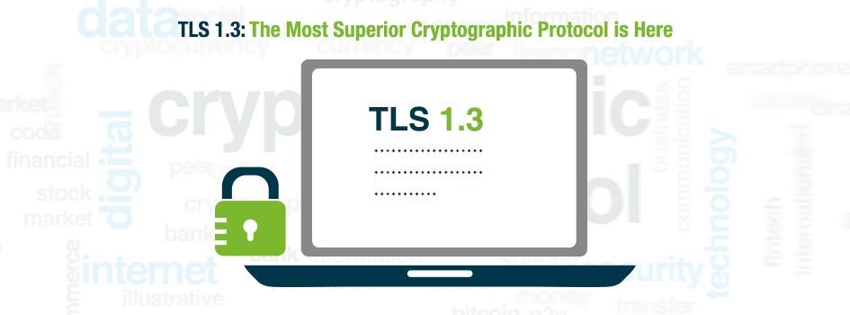 Постоянная генерация альтернативных версий TLS решит проблему «окостенения» старого протокола - 1