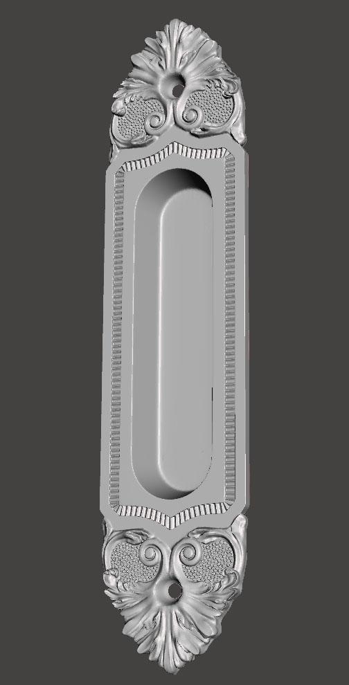Уроки 3D печати. Эффективные поддержки и смена высоты слоев на практике от компании 3Dtool - 1