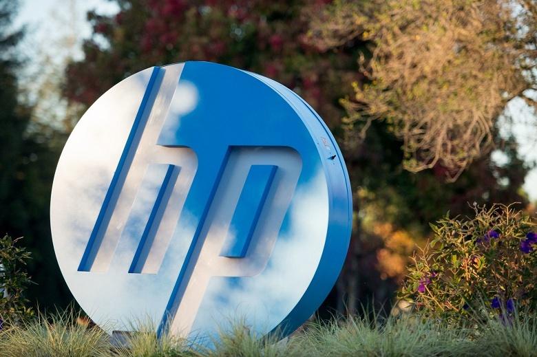 HP обещает заплатить за обнаружение уязвимостей в принтерах