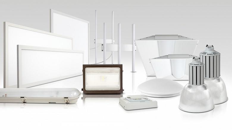 Osram начинает продажу подразделения, выпускающего светильники