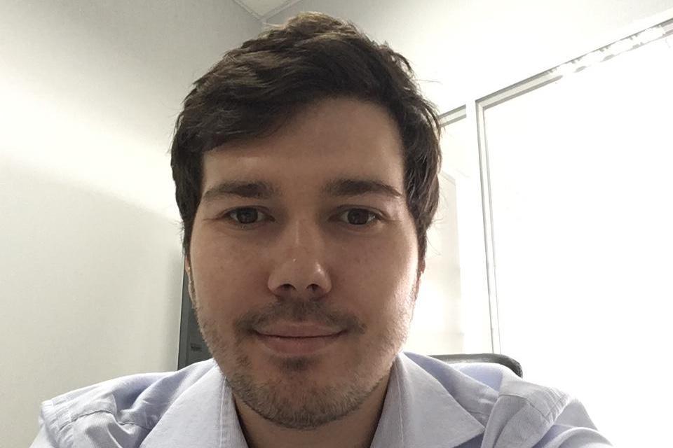 «Здесь нет начальника»: о работе с Open Source и Apache Ignite в Сбербанк-Технологиях - 1