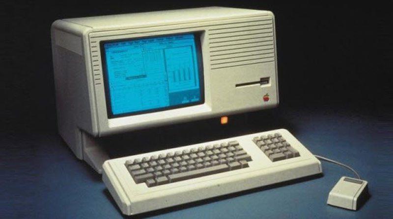 7 крайне неудачных проектов компании Apple