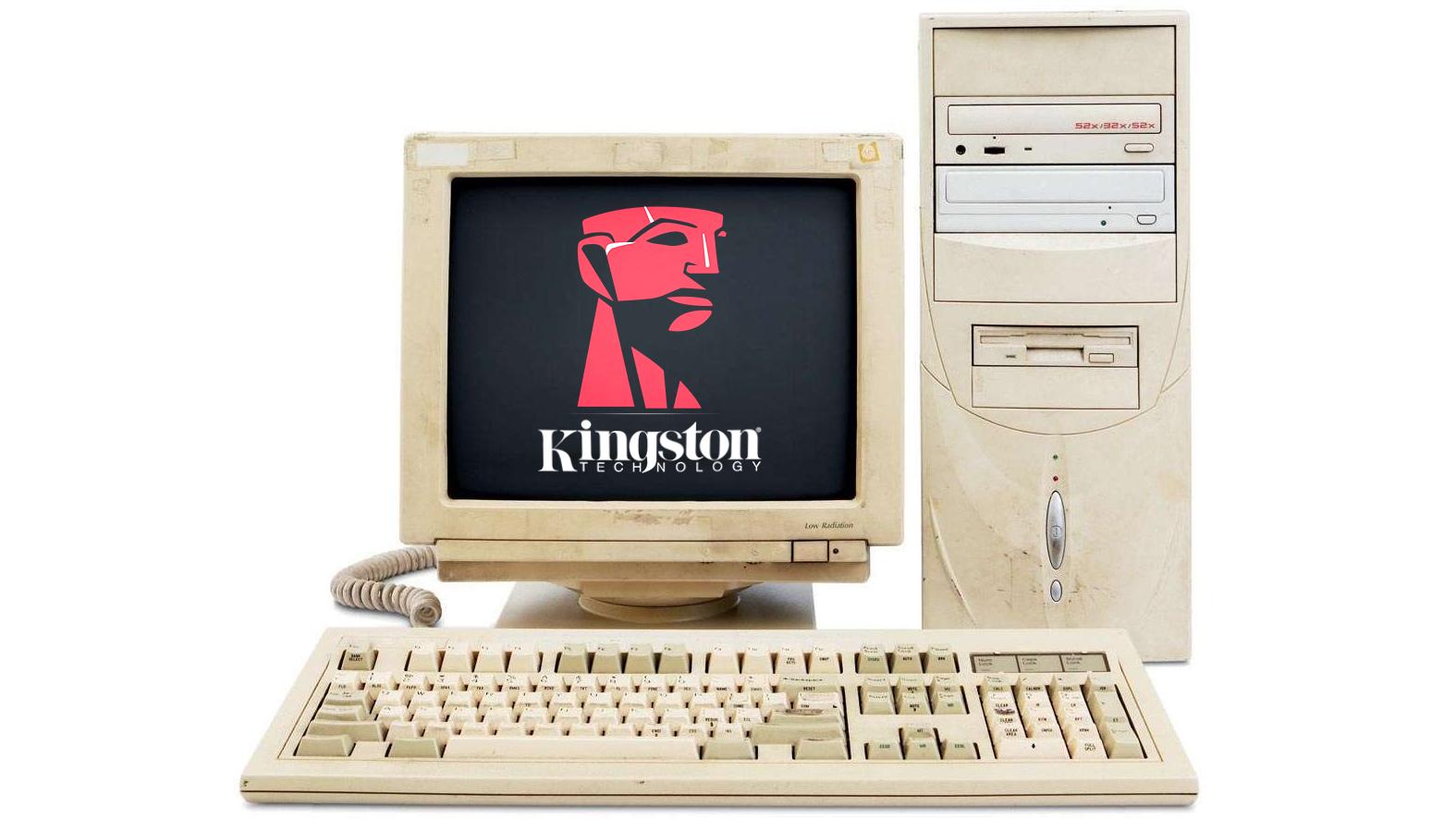 SSD Kingston UV500 — король апгрейдов - 1
