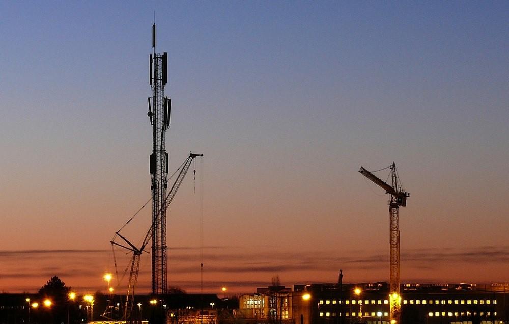 «Новое поколение»: запущена первая в мире коммерческая сеть 5G - 1