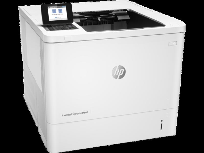 Выбор принтера для печати на складе — много небольших А4 или один напольный МФУ А3 комбайн - 2