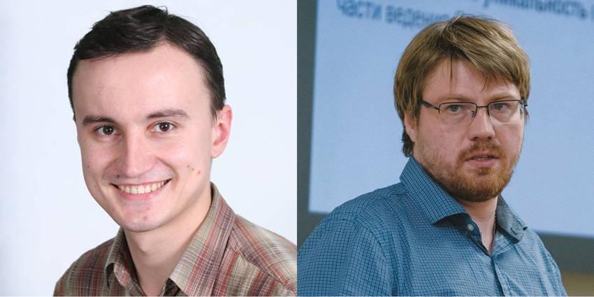 [Анонс, Питер] Встреча JUG.ru с Андреем Беляевым и Алексеем Стукаловым —Тролль гнёт CUBA: F.A.Q - 1