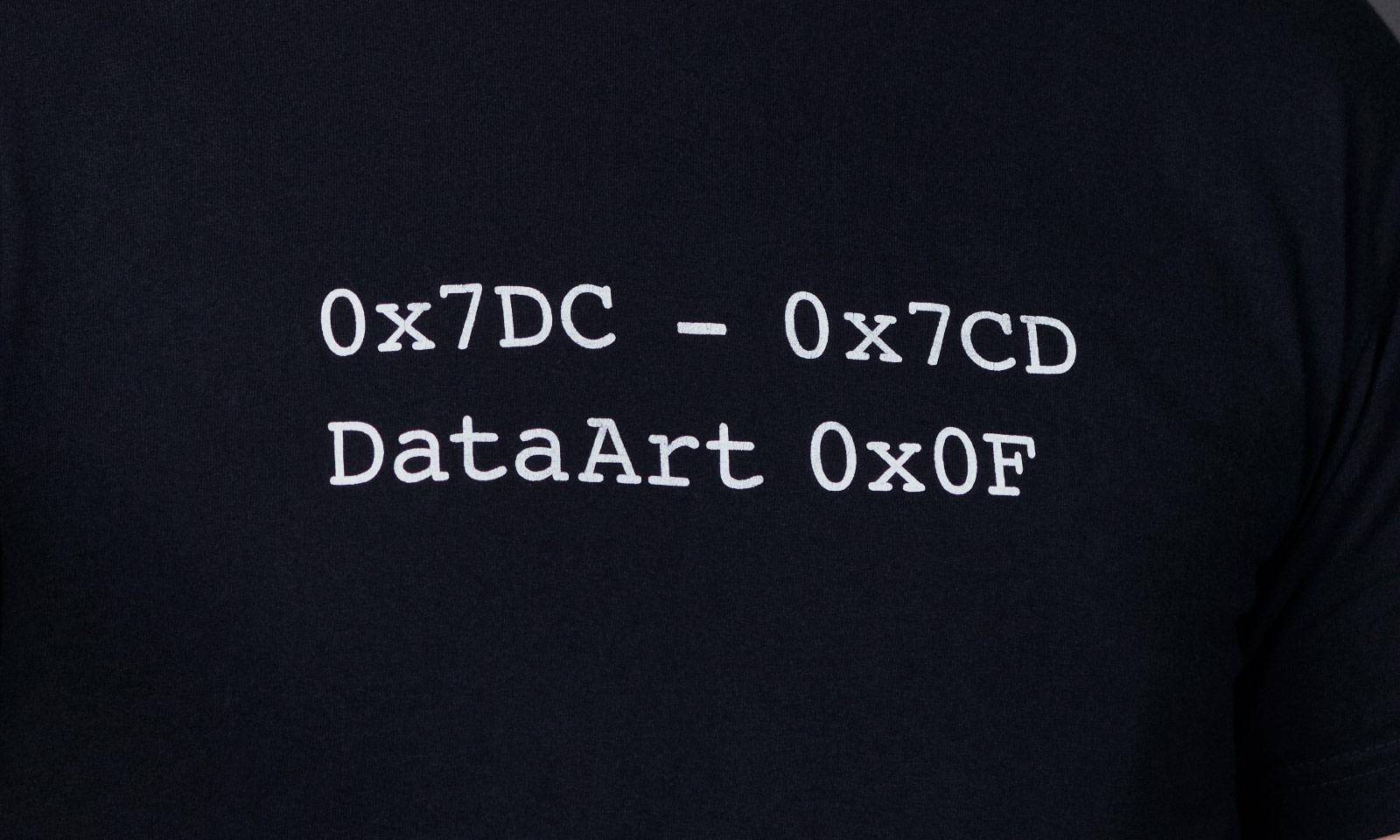 JS-код, римские цифры, геометрические загадки: как мы шифруем свой возраст - 1