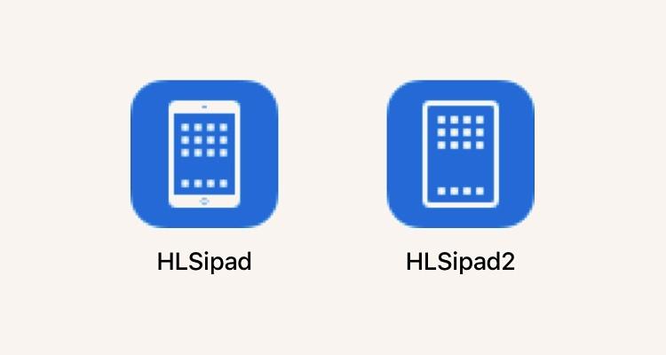 Анализ iOS 12 Beta 5 указывает на iPad с Face ID, тонкими рамками и без кнопки Home