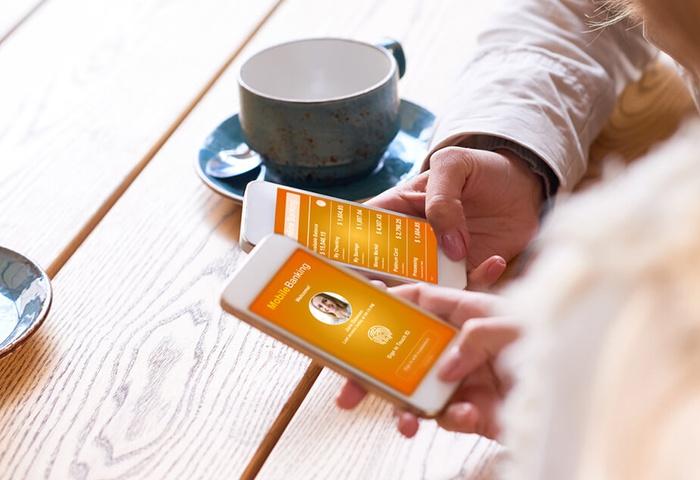 Какие тенденции надо учесть пользователям и провайдерам мобильного банкинга - 1