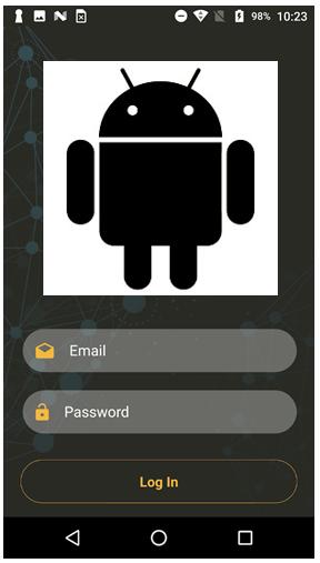 Отключение проверок состояния среды исполнения в Android-приложении - 13