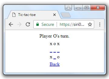 Пятничный JS: игра в 0 строк JS и CSS - 1