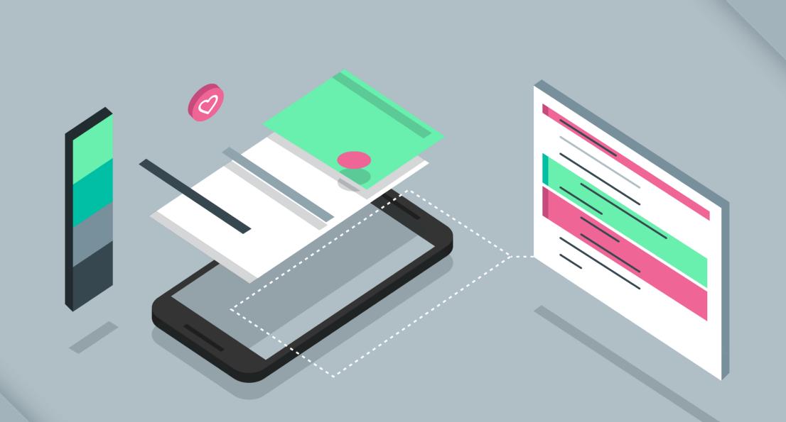 Дайджест интересных материалов для мобильного разработчика #264 (30 июля — 5 августа) - 1