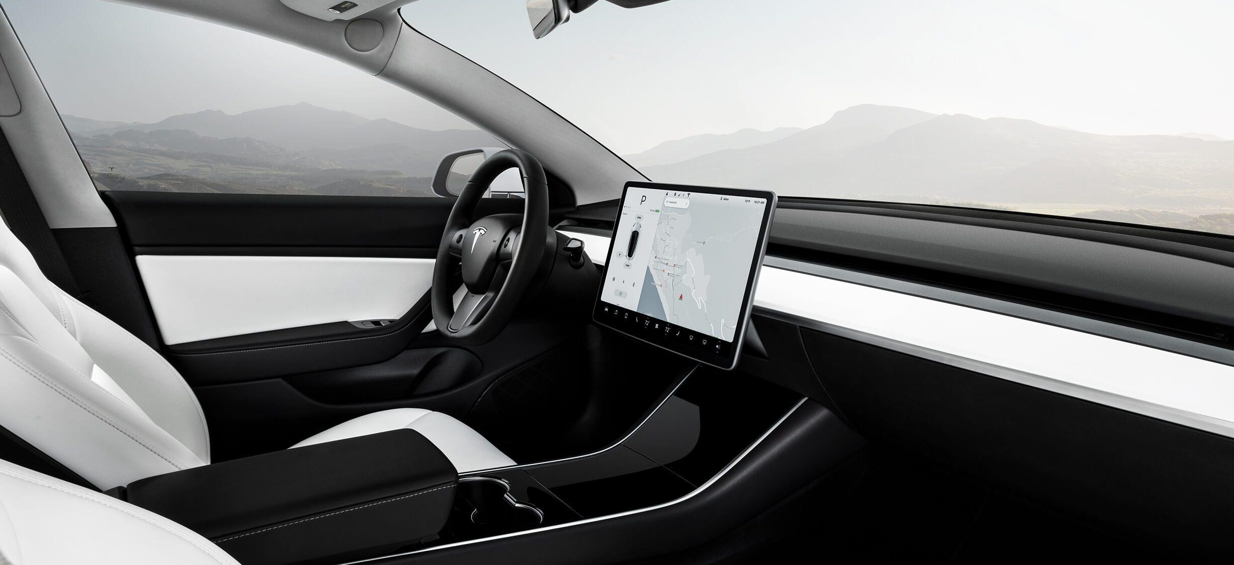 Отчет Tesla показал более высокие убытки и выручку, чем ожидали инвесторы - 1