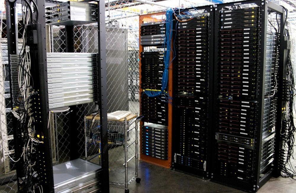 Как дела с IPv6, или что тормозит переход на новую версию протокола — обсуждаем ситуацию - 2
