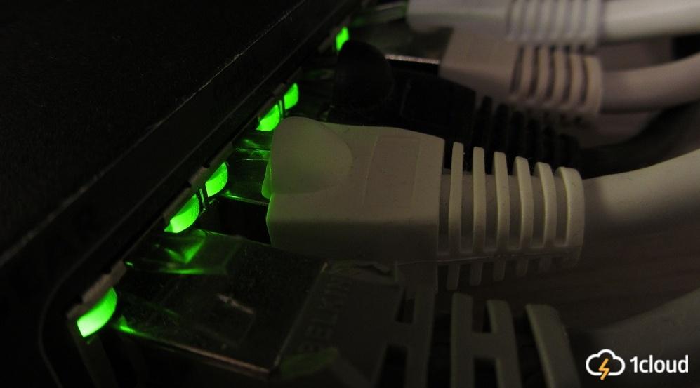 Как дела с IPv6, или что тормозит переход на новую версию протокола — обсуждаем ситуацию - 1