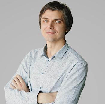 Не бойся микросервиса: Алексей Баитов об использовании микросервисной архитектуры на практике - 2