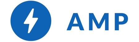 Используем AMP как библиотеку общего назначения для создания быстрых динамических сайтов - 1
