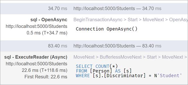 Что можно найти в чужом коде? Подборка полезных материалов по .NET - 3