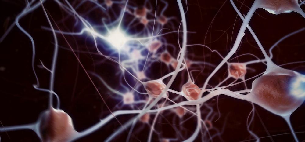 Фотонная искусственная нейронная сеть - 1