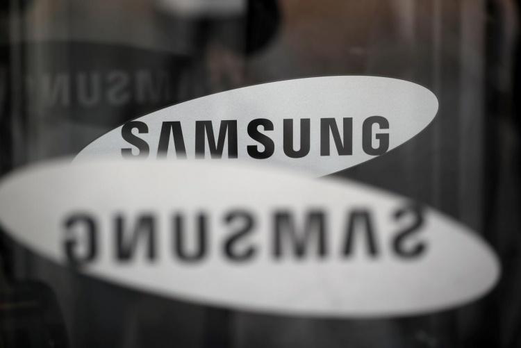 Samsung инвестирует 130 трлн вон в экономику Южной Кореи, включая 25 трлн вон в новые технологии