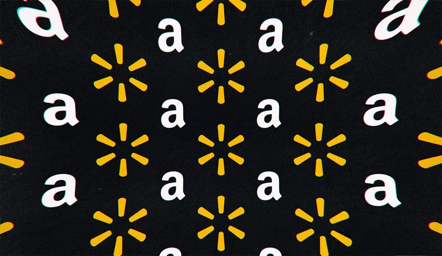 Как противостояние Walmart и Amazon определяет будущее ритейла - 1