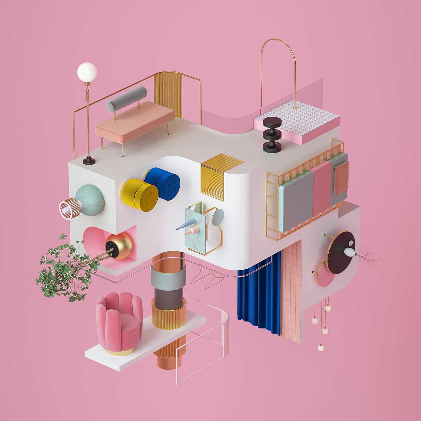 Тренды дизайна в 2018: прогноз и реальность - 4