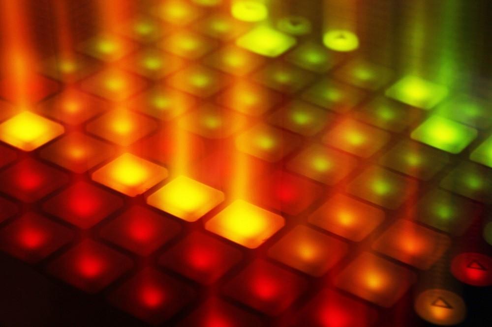 «Машинный звук»: синтезаторы на базе нейросетей - 1