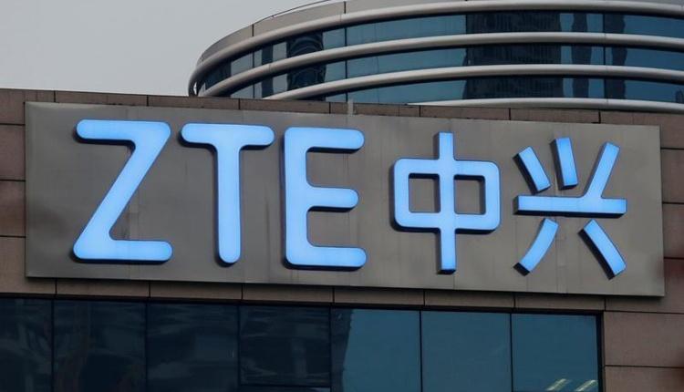 ZTE готова к коммерческому развёртыванию сетей 5G