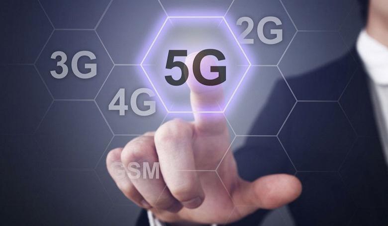 Huawei придерживается принципа FRAND с не собирается шантажировать индустрию высокой ценой в эпоху 5G