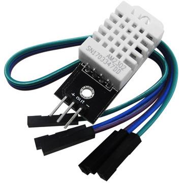 Делаем «умный» контроллер для кондиционера на ESP8266 - 4