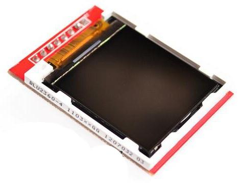 Делаем «умный» контроллер для кондиционера на ESP8266 - 5