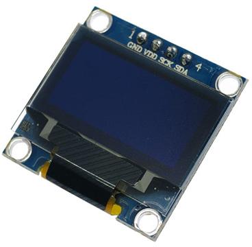 Делаем «умный» контроллер для кондиционера на ESP8266 - 9